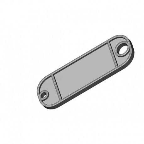 Key tab stl file