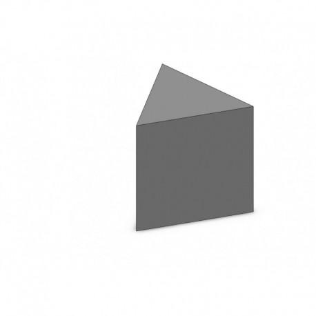 Prism stl file