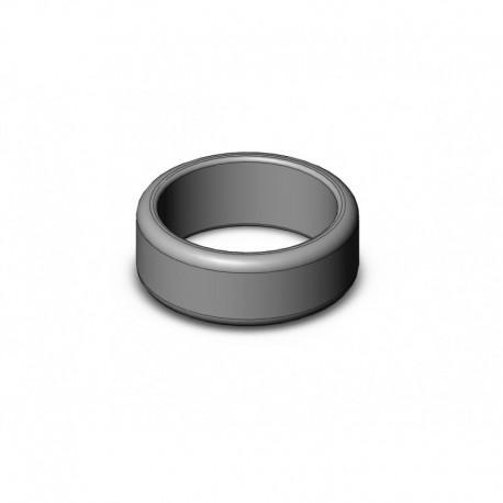Ring stl file