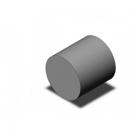 Cylinder stl file